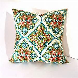 30, Perfect, Cheap, Throw, Pillow, Inserts