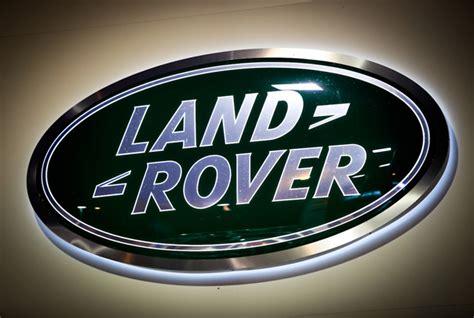 range rover logo land rover logo hd png meaning information carlogos org