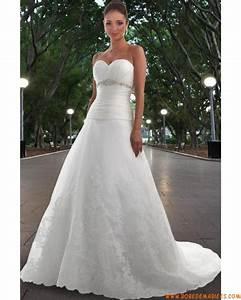 cherche robe de mariee pas cher photos de robes With louer une robe de mariée pas cher