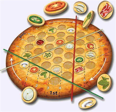 jeux cuisine de pizza pizza jeu de socit chez jeux de nim
