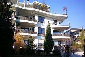 Verkauf Von Immobilien : immobilienmakler kornwestheim verkauf von immobilien ~ Frokenaadalensverden.com Haus und Dekorationen