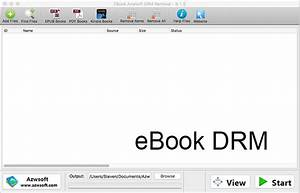 How To Convert A Drm Ebook free download programs - tubeclean