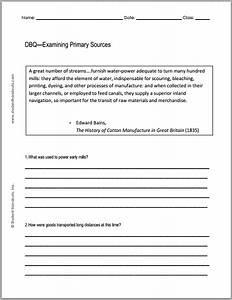 dissertation essay help creative writing character development lesson plan top 10 custom essay writing services