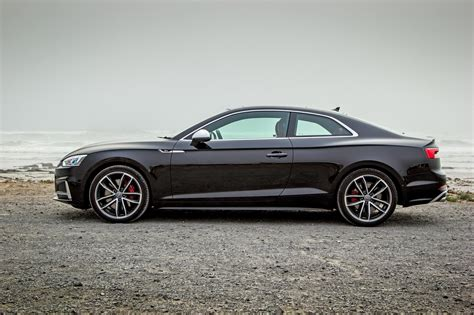 audi s5 images audi s5 2017 review cars co za