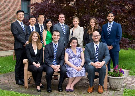 residents ophthalmology residency program prospective residents