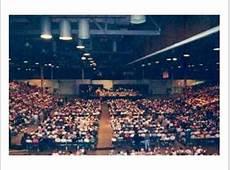 Bradenton Area Convention Center Palmetto Events at wtspcom