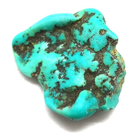turquoise meaning turquoise meaning healing properties energy muse