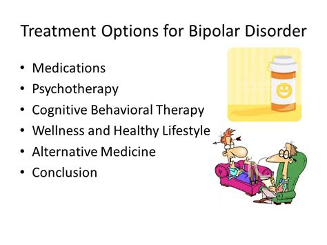 Treatment Options For Bipolar Disorder  Ppt Video Online. Running A Successful Business. Hyde Park School Austin Online Phone Services. Financial Data Modeling Lue Cross Blue Shield. Rheumatoid Arthritis Medicine. Lookout Mountain Denver Call For Fire Trainer. Carpeting Prices Per Square Yard. Broadband Internet Philadelphia. Vision Insurance That Covers Lasik