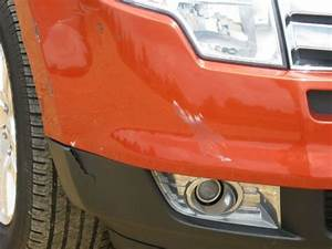 Sell Used 2007 Ford Edge Damaged Salvage Wrecked Rebuilder Parts Export Repairable Cheap In