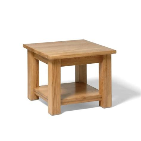 small tables for sale coffee table small coffee table designs ideas small