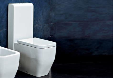niagara wc  ceramica flaminia stylepark