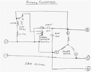 Diagram  Skoda Fabia Central Locking Wiring Diagram Full