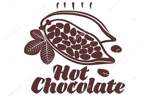 chocolate quente alex e alex baixar