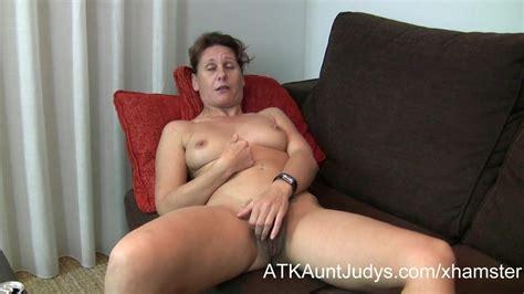 Year Old Shy Milf Inge Spreads Her Legs Free Hd Porn