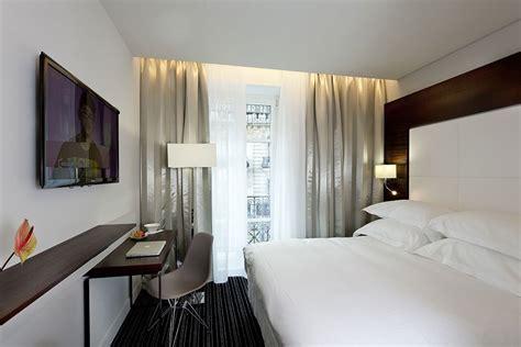 chambre grenoble chambre classique grand hôtel grenoble
