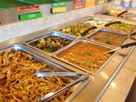 11 Best Images About Buffet 28 Images Best Menus For