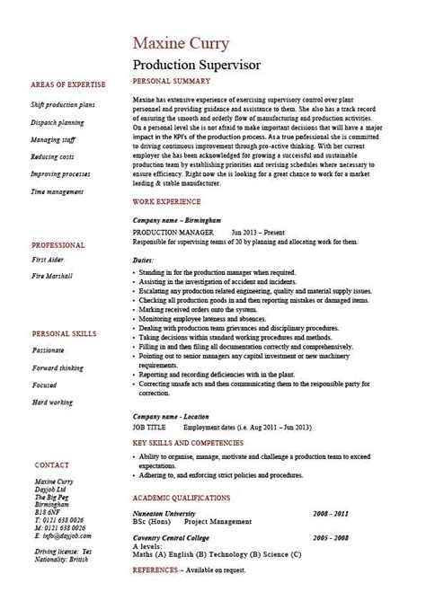 Resume Headline For Production Manager by Assembly Line Resume Template How Write Worker Sle For Factory Bizdoska Doc Best