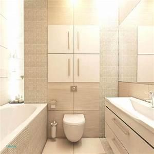 Bad Fliesen Bauhaus : einzigartige bauhaus fliesen badezimmer innenausstattung ~ Michelbontemps.com Haus und Dekorationen