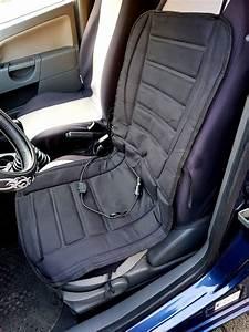 Sitzheizung Für Auto : frostbeulenalarm sitzheizung f r das auto sannes block ~ Watch28wear.com Haus und Dekorationen
