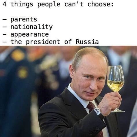 choose vladimir putin fixed election