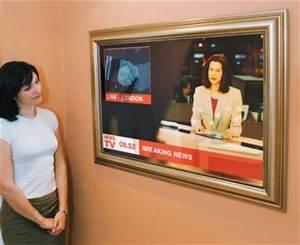 Spiegel Tv Pinneberg : spiegel televisies ~ Orissabook.com Haus und Dekorationen