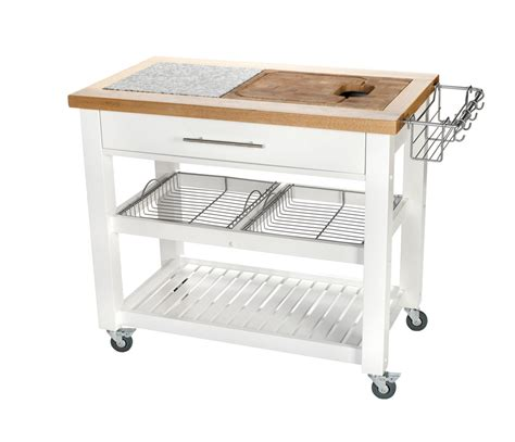 portable kitchen islands on wheels movable kitchen islands rolling on wheels mobile 7562