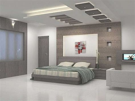 Home Design Ideas Bedroom by Cool Bedroom Wooden Ceiling Design With Slim Bed Sets With