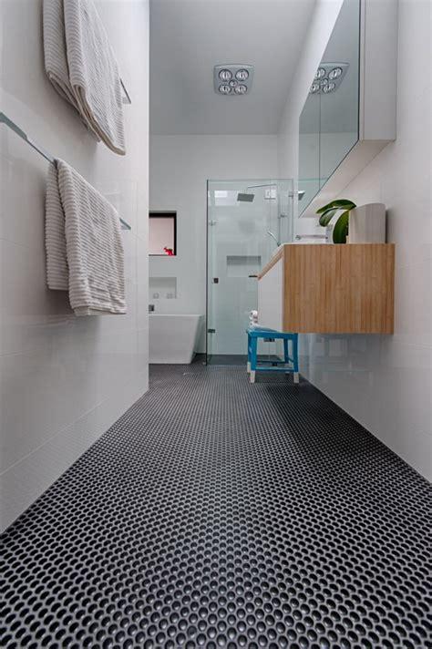 20 Best Deluxebts Work Images On Pinterest Bathrooms