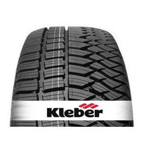 pneu kleber avis pneu kleber citilander pneu auto centralepneus fr