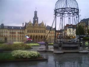 4 Murs Saint Quentin : le vieux puits de saint quentin le 4 septembre 2009 ~ Dailycaller-alerts.com Idées de Décoration