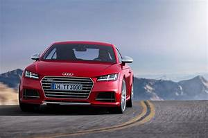 Audi Tt 2016 : more info about 2016 audi tt changes release date price car awesome ~ Medecine-chirurgie-esthetiques.com Avis de Voitures