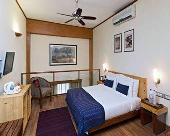 hotel clarks amer  jaipur indian holiday