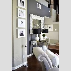 Best 25+ Accent Wall Colors Ideas On Pinterest  Living