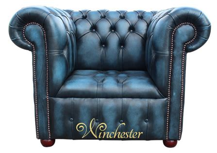 chesterfield belgravia buttoned seat   club