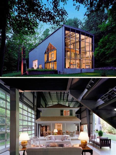 build  luxury tiny house  shipping containers  container house plans