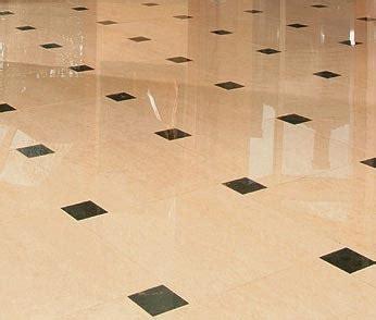 tiles fitting design marble floor design flooring fitting design manufacturer from makrana
