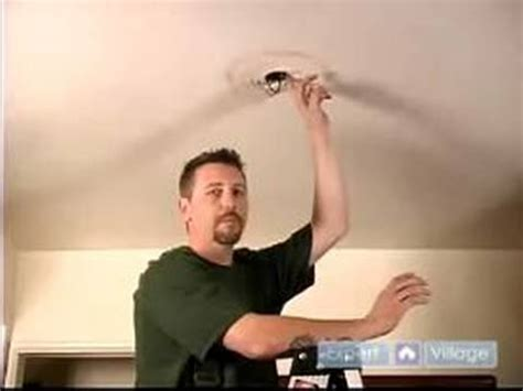 ceiling medallions how to install ceiling fans how to reinforce the ceiling