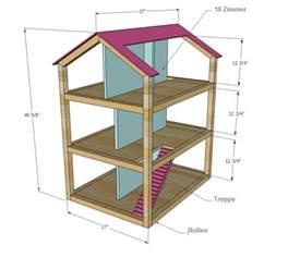 Simple Plans To Build A Dollhouse Placement by Puppenhaus Selber Bauen Und Spielecke Im Kinderzimmer
