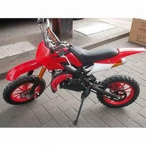 Moto Essence Enfant : moto cross enfant essence u car 33 ~ Nature-et-papiers.com Idées de Décoration
