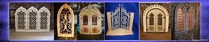 Kanalgeruch Im Haus : orientalische dekoration online shop orientalische m bel und dekoration lampen casa moro ~ Yasmunasinghe.com Haus und Dekorationen