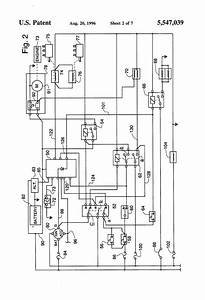 New Holland Tractor Wiring Diagrams