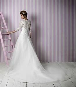 ava back the wedding community blog With ava wedding dress