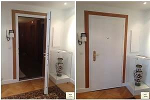 Porte Sans Bati : bloc porte paris le bloc porte diamant de s curit picard paris 15 ~ Melissatoandfro.com Idées de Décoration