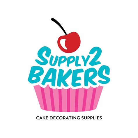 Wholesale Cake Decorating Supplies Melbourne - melbourne cake supplies home
