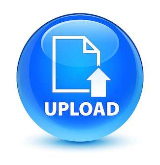 Upload A Cv by Cv Upload Go Get Organised