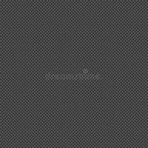 Charcoal texture stock image. Image of background, marked ...