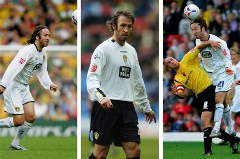 #leeds united #liverpool fc #epl #premier league #was really holing they would draw so i could make kiko casilla signed a 4,5 years long contract with leeds united. Long hair and tough tackling: Pictures of Cambridge United ...