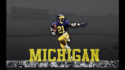 Michigan Football State Tv Score