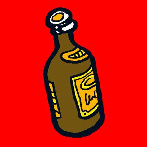 partylärm nach 22 uhr alkoholverkaufsverbot an wochenenden nach 22 uhr