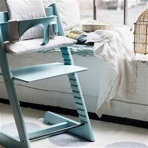 Tripp Trapp Blue : stokke tripp trapp high chair in aqua blue free shipping ~ Sanjose-hotels-ca.com Haus und Dekorationen